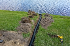 Drain Repair Service in Venice FL