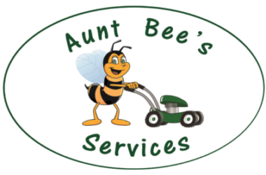 Aunt Bee's Lawn Services & Landscaping of Venice FL